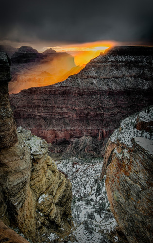 2016 SW Grand Canyon 03 12 3131_HDR
