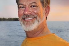 2013-Hawaii-09-12-2515.1
