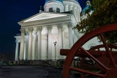 2018 Russia 09 06 0402
