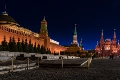 2018 Russia 09 15 2804