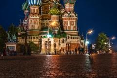 2018 Russia 09 15 2808