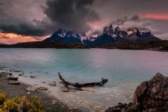 2018 Patagonia  04 17 4068 -Pano