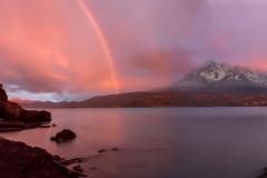 2018 Patagonia  04 20 5360 crop