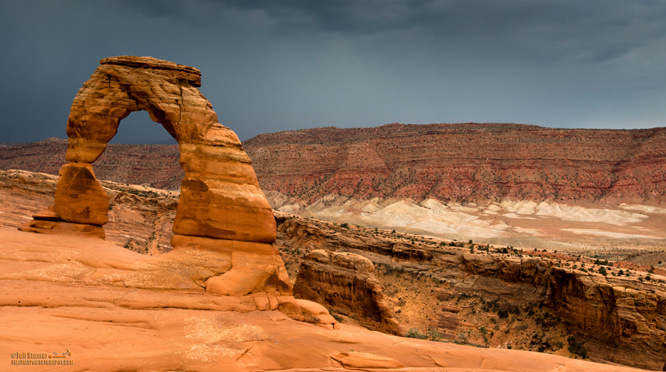 Delicate Arch Photo Guide and Tips...an Icon that lives up to the Hype