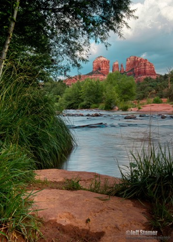 Cathedral Rock: Tips for Sedona's Best Photo Op