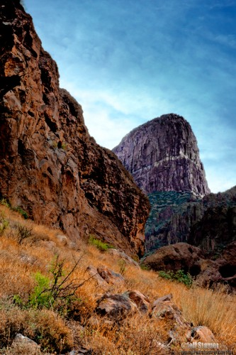 Photo Tips for Lost Dutchman State Park near Phoenix