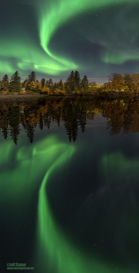 2014 Alaska 091214 00105