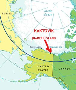 kaktovik_alaska[1]