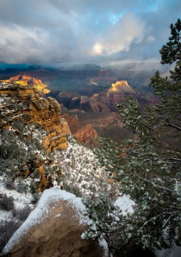 2016 SW Grand Canyon 03 12 3206