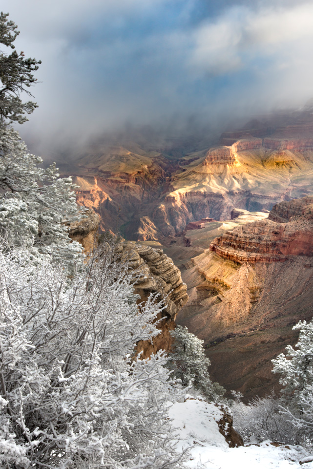 2016 SW Grand Canyon 03 12 3237