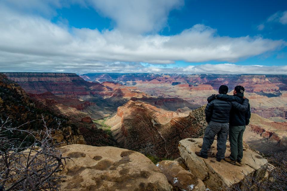 2016 SW Grand Canyon 03 12 3441