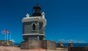Old San Juan Top 10 Photo Locations & Tips