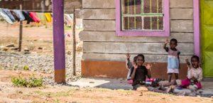 2016-kenya-11-11-06569-crop