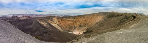 2016 SW Death Valley 03 05 0406-Pano