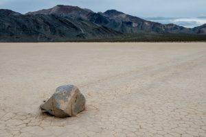 2016 SW Death Valley 03 05 0422